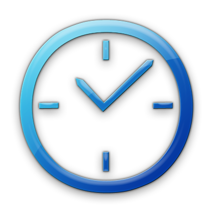 078470-blue-jelly-icon-business-clock4.png